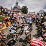 Calendario UCI 2020: Todas las fechas ya son oficiales