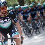 Peter Sagan, el ciclista mejor pagado del mundo
